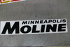 Minneapolis Moline Name